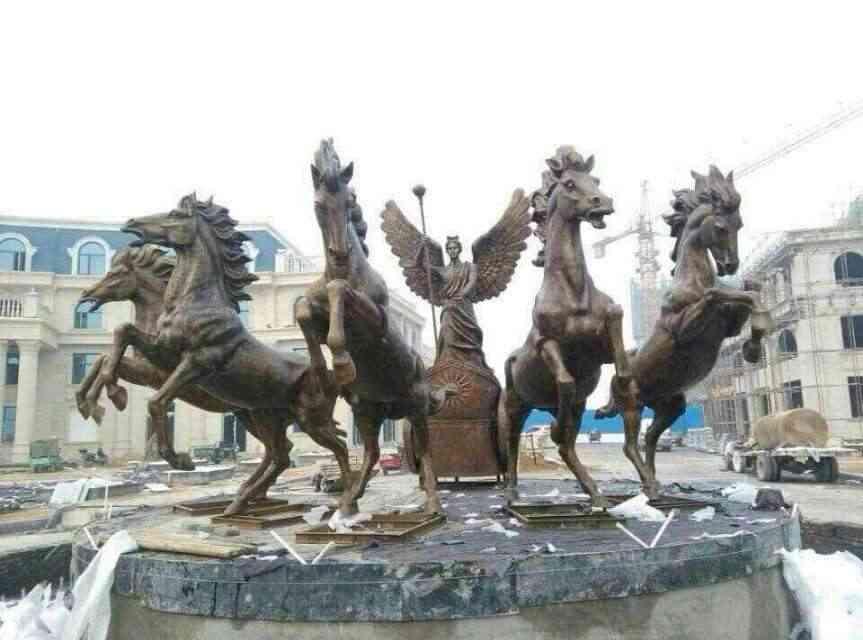 佛像,香炉,鼎,钟,锻铜雕塑,园林雕塑,西方人物雕塑,古代伟人雕塑,动物